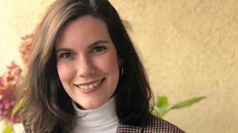 Marie Fritsche