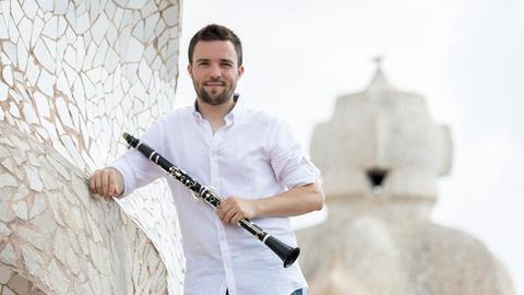 Miquel Ramos