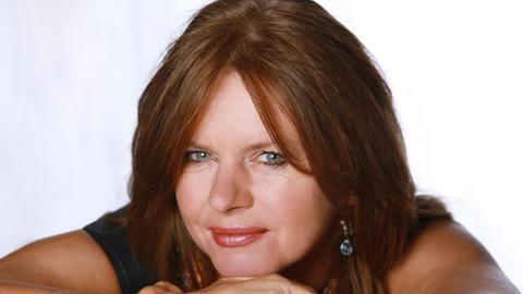 Marijke Jährling