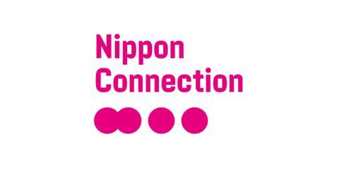 Nippon - Logo