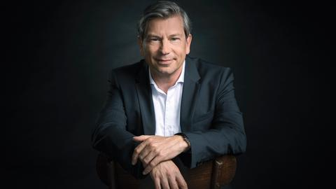 Olaf Stötzler