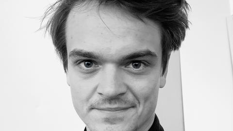 Patrick Stegemann