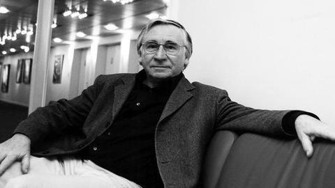 Paul-Heinz Dittrich