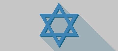 Podcast Jüdische Welt