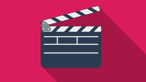 Podcast Kinofilme