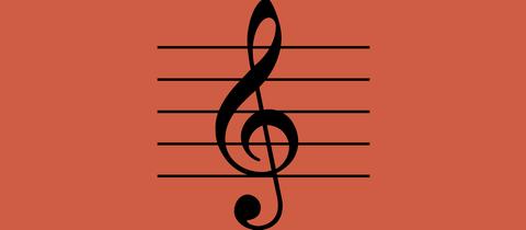 Musik allgemein