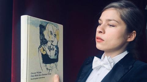 Pollatscheks Kanon: Oscar Wilde