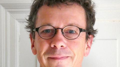 Arnold Bartetzky