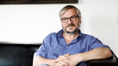 Christoph Links