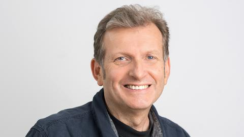 Gerhard Trabert