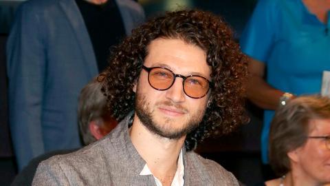 Nuriel Molcho