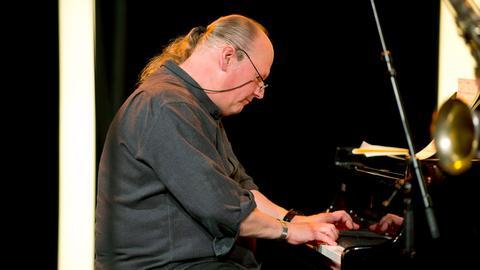 Christoph Mudrich
