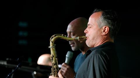Gabriel Coburger