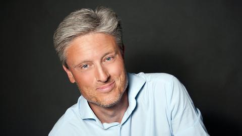 Florian Scheuba