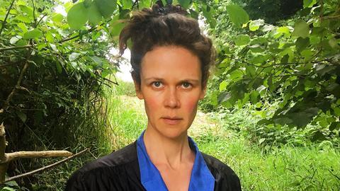 Lisa Kreißler