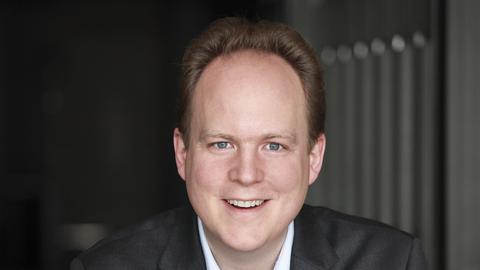 Raphael von Hoensbroech