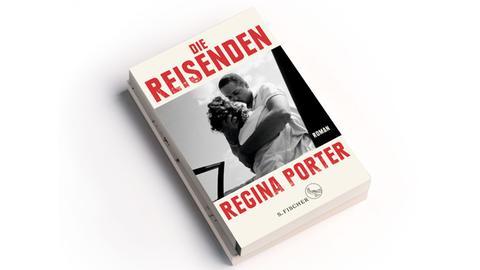 Regina Porter: Die Reisenden
