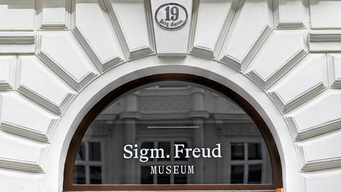 Sigmund-Freud-Museum Wien