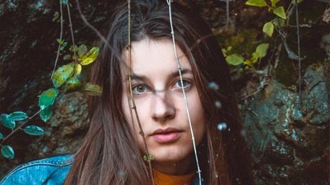 Sophie Stein