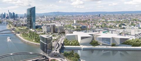 Konzept-Vorschlag Städtische Bühnen Groß und Partner