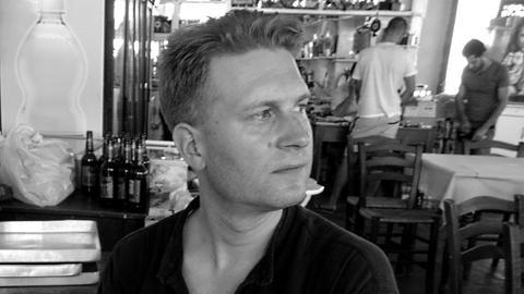 Stefan Pohlit