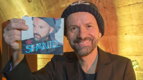 Stefan Hantel