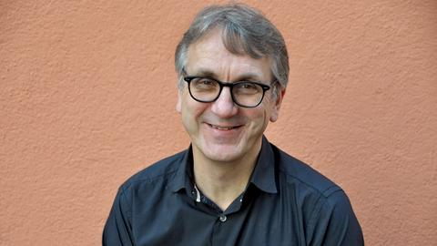Thomas Duarte