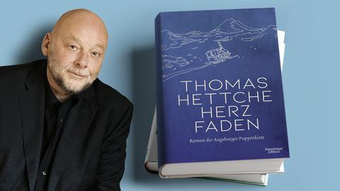 Thomas Hettche Herzfaden Mock Up