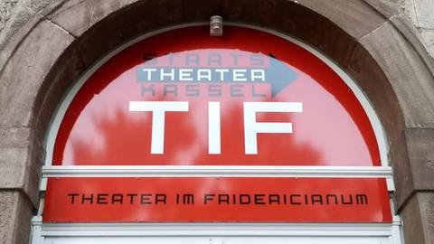 TIF Kassel