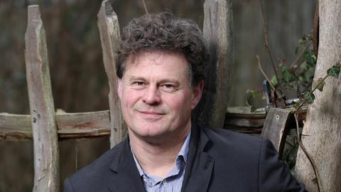Timm Koch
