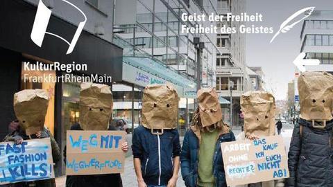 KulturRegion FrankfurtRheinMain