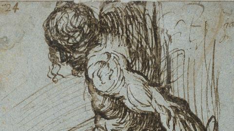 Tizian (um 1488/90–1576)