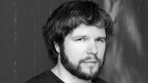 Daniel-Pascal Zorn
