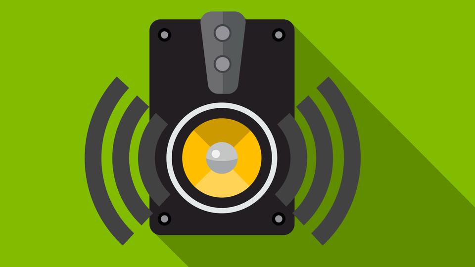 Kulturradio Livestream
