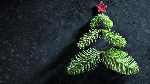 Kulturlunch 19/20 Weihnachten