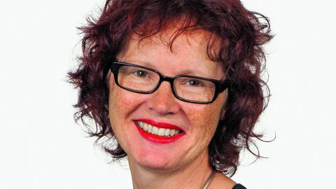Kulturlunch 19/20 Angelika Bierbaum