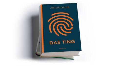 Artur Dziuk: Das Ting