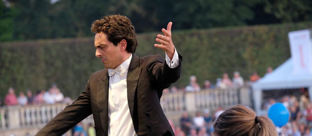 Francesco Angelico