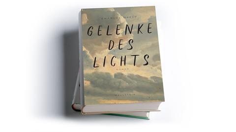 Emanuel Maess: Gelenke des Lichts