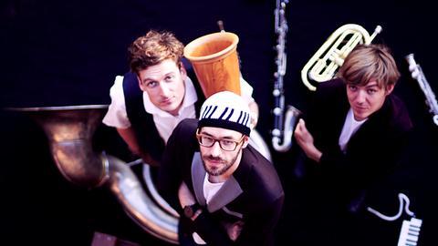 jazzfestival-helbock
