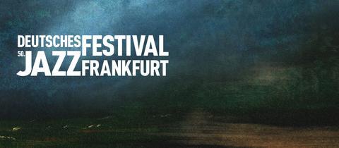 Jazzfestival 2019 Logo