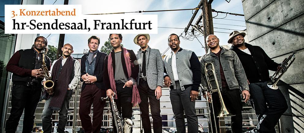 Jazzfestival-tag3