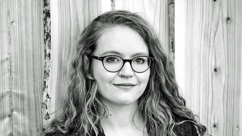 Katherina Braschel