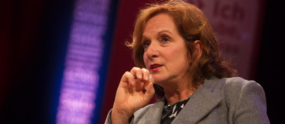 Manuela Reichart