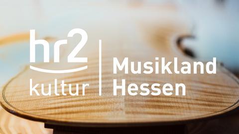 Logo Musikland Hessen