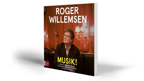 Roger Willemsen: Musik!